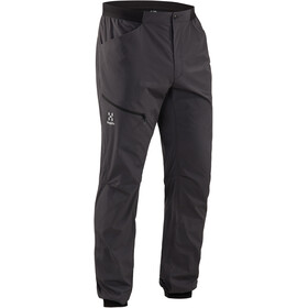 Haglöfs M's L.I.M Fuse Pants Slate